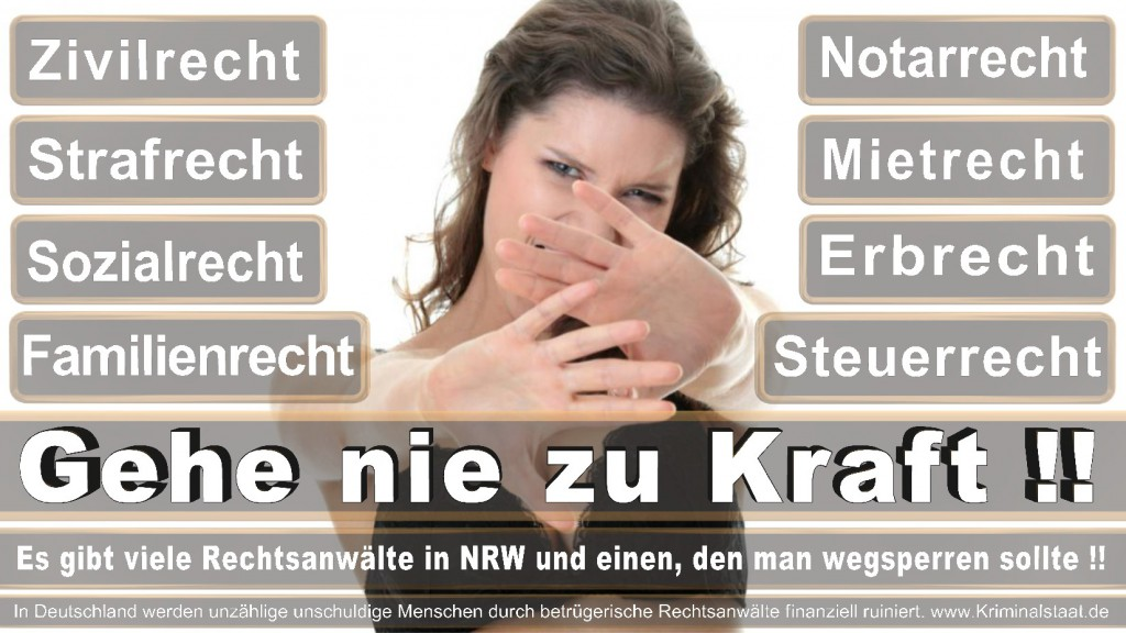 Rechtsanwalt-Ulrich-Kraft (70)