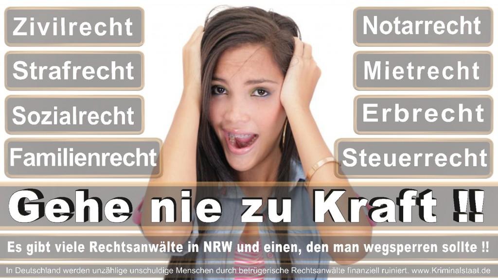 Rechtsanwalt-Ulrich-Kraft (71)