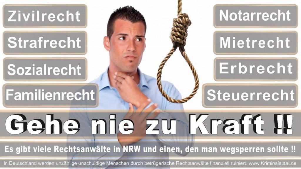 Rechtsanwalt-Ulrich-Kraft (72)