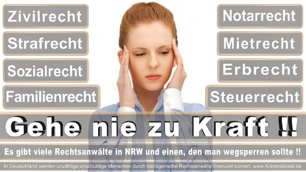 Rechtsanwalt-Ulrich-Kraft (73)