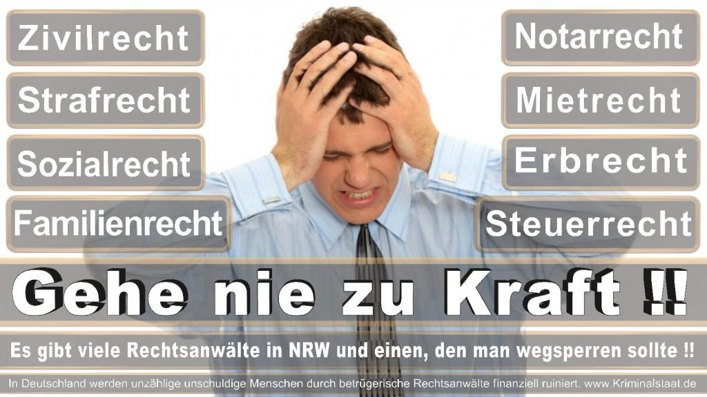 Rechtsanwalt-Ulrich-Kraft (74)