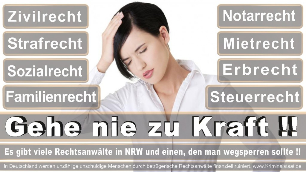 Rechtsanwalt-Ulrich-Kraft (75)