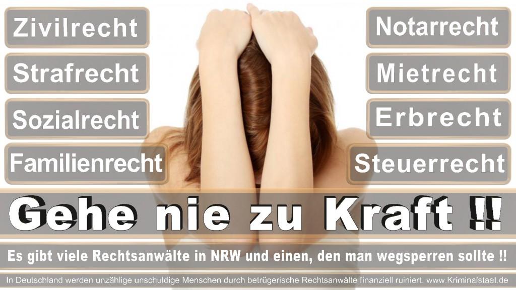 Rechtsanwalt-Ulrich-Kraft (76)