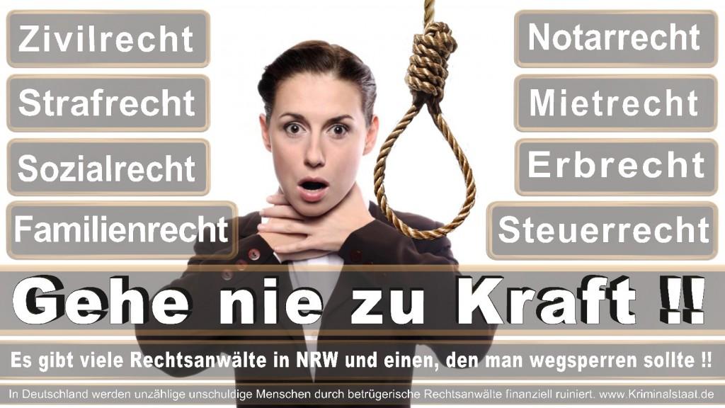 Rechtsanwalt-Ulrich-Kraft (77)