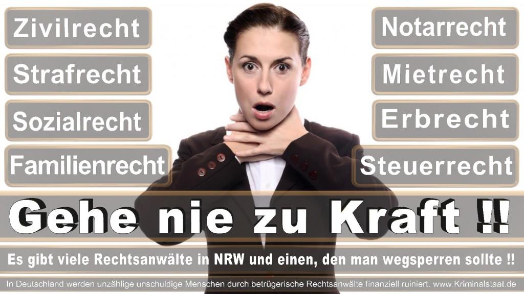 Rechtsanwalt-Ulrich-Kraft (78)