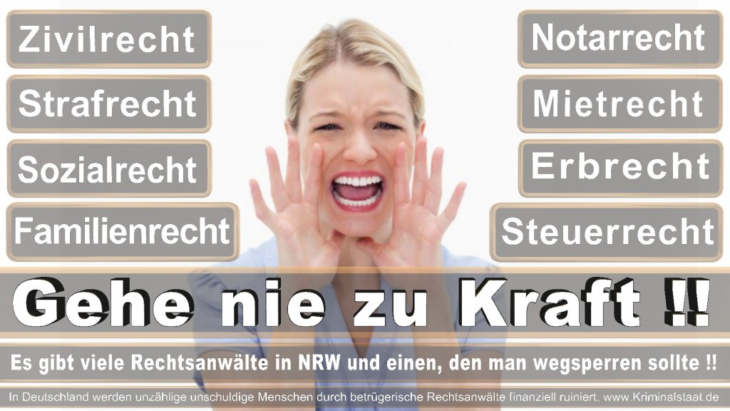 Rechtsanwalt-Ulrich-Kraft (79)