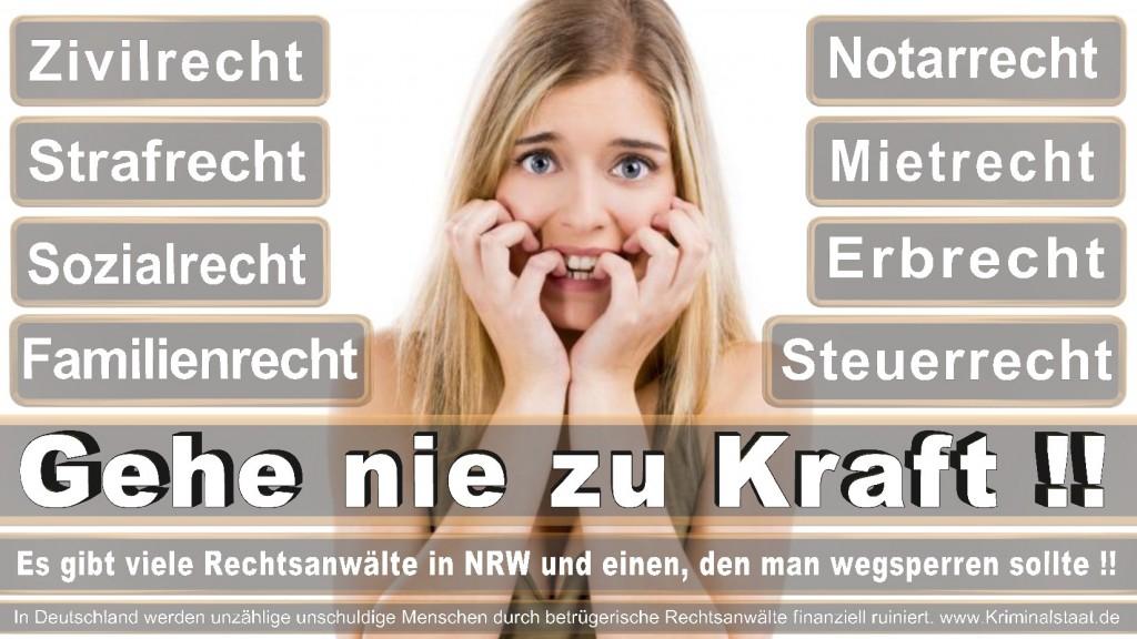 Rechtsanwalt-Ulrich-Kraft (80)