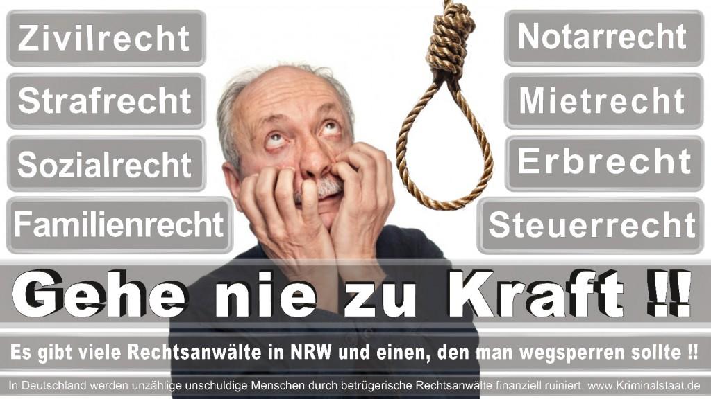 Rechtsanwalt-Ulrich-Kraft (81)
