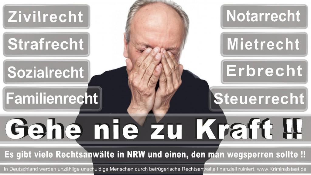 Rechtsanwalt-Ulrich-Kraft (82)