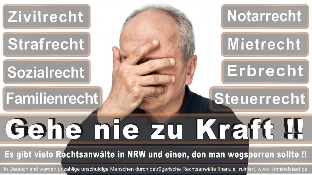 Rechtsanwalt-Ulrich-Kraft (83)