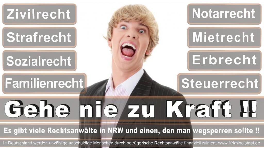 Rechtsanwalt-Ulrich-Kraft (86)