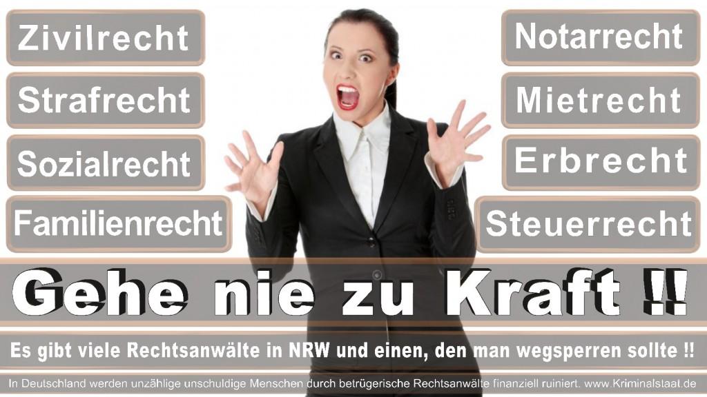 Rechtsanwalt-Ulrich-Kraft (87)