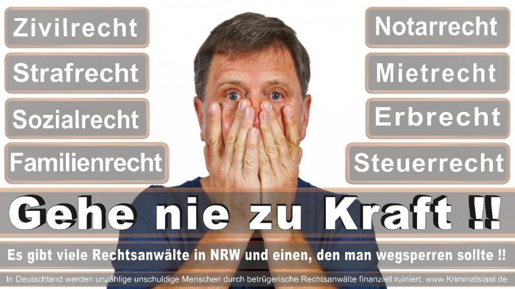 Rechtsanwalt-Ulrich-Kraft (88)