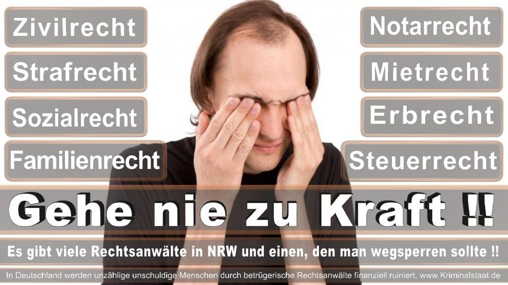 Rechtsanwalt-Ulrich-Kraft (89)