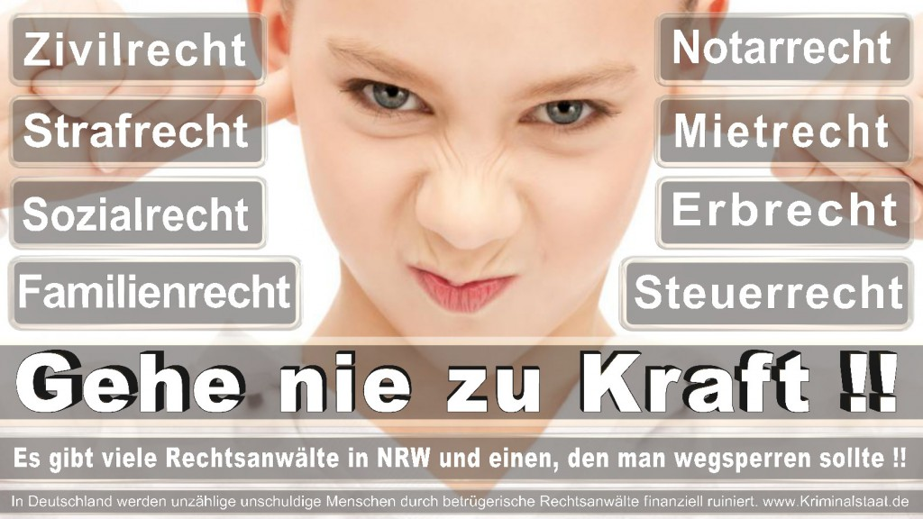 Rechtsanwalt-Ulrich-Kraft (9)