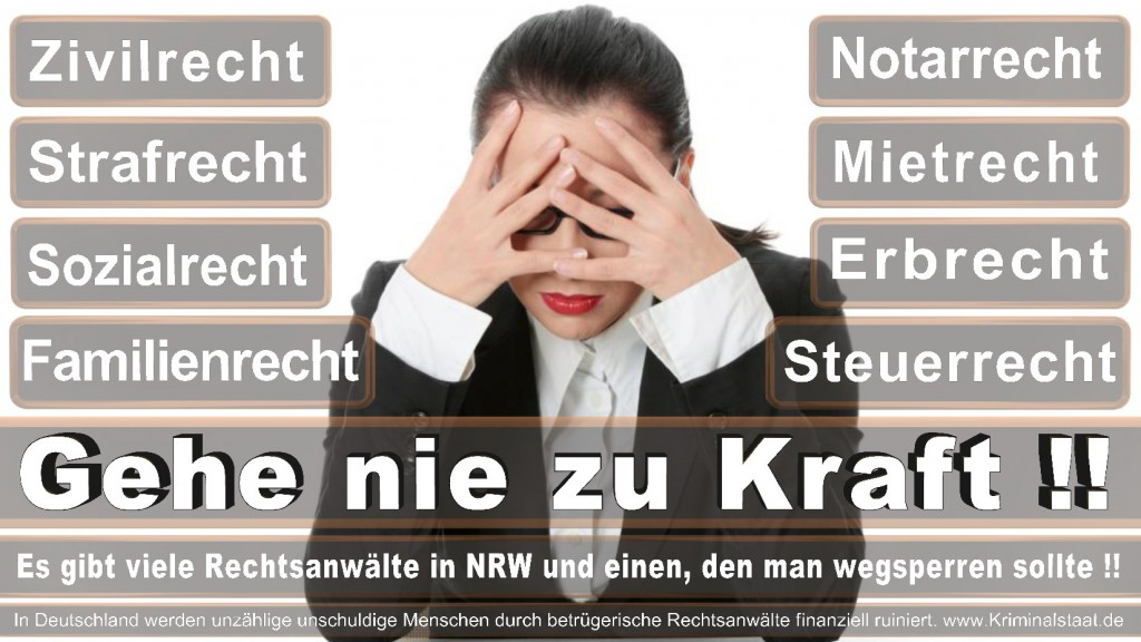 Rechtsanwalt-Ulrich-Kraft (90)