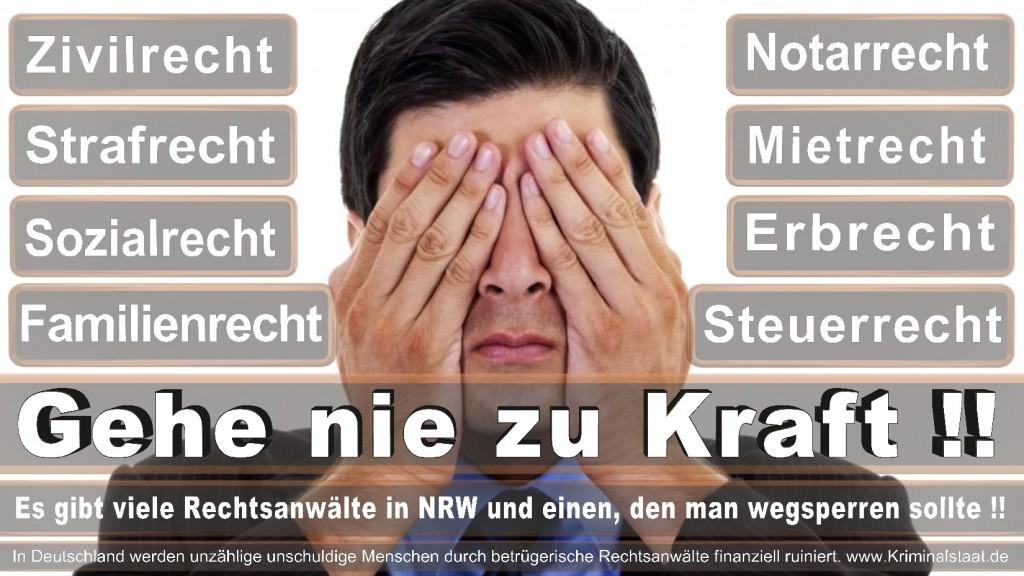 Rechtsanwalt-Ulrich-Kraft (91)