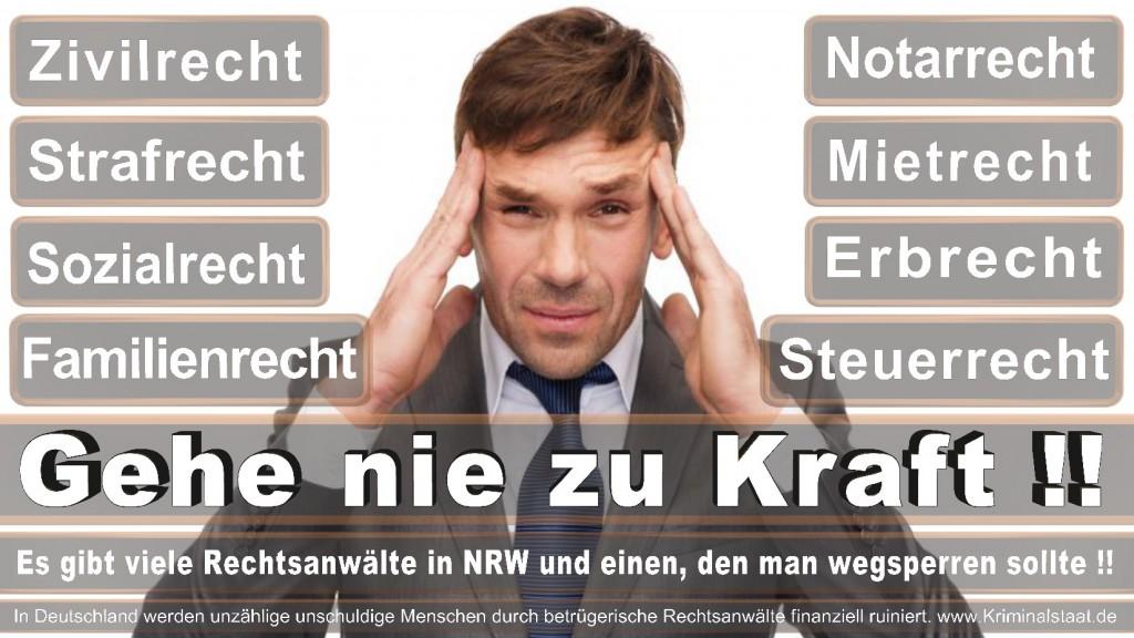 Rechtsanwalt-Ulrich-Kraft (92)