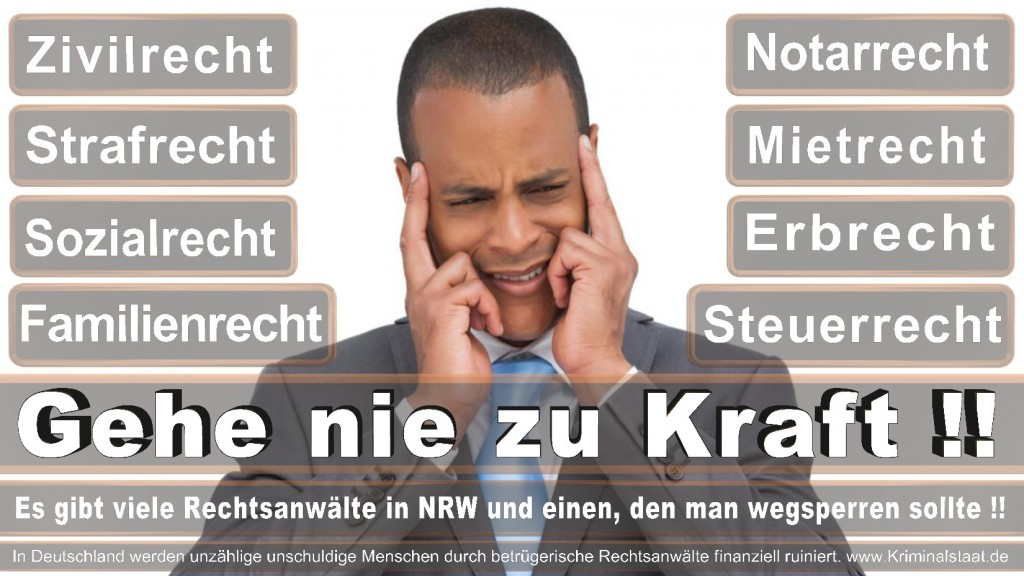 Rechtsanwalt-Ulrich-Kraft (93)