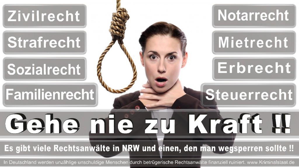 Rechtsanwalt-Ulrich-Kraft (94)