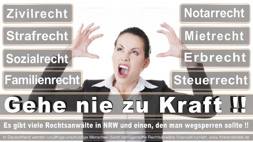 Rechtsanwalt-Ulrich-Kraft (96)