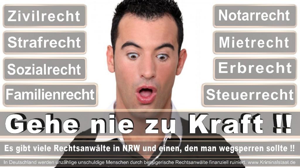 Rechtsanwalt-Ulrich-Kraft (97)