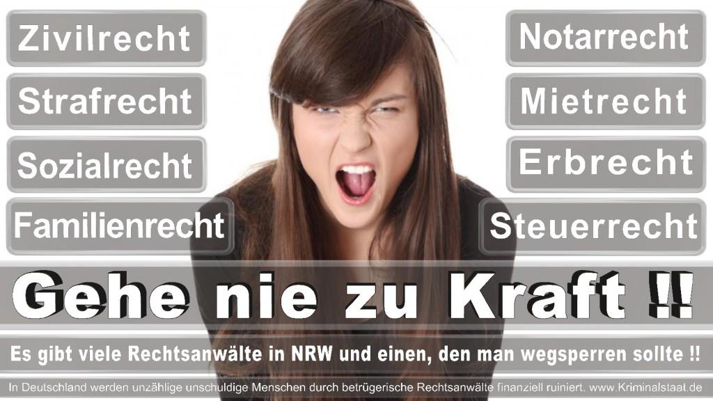 Rechtsanwalt-Ulrich-Kraft (99)