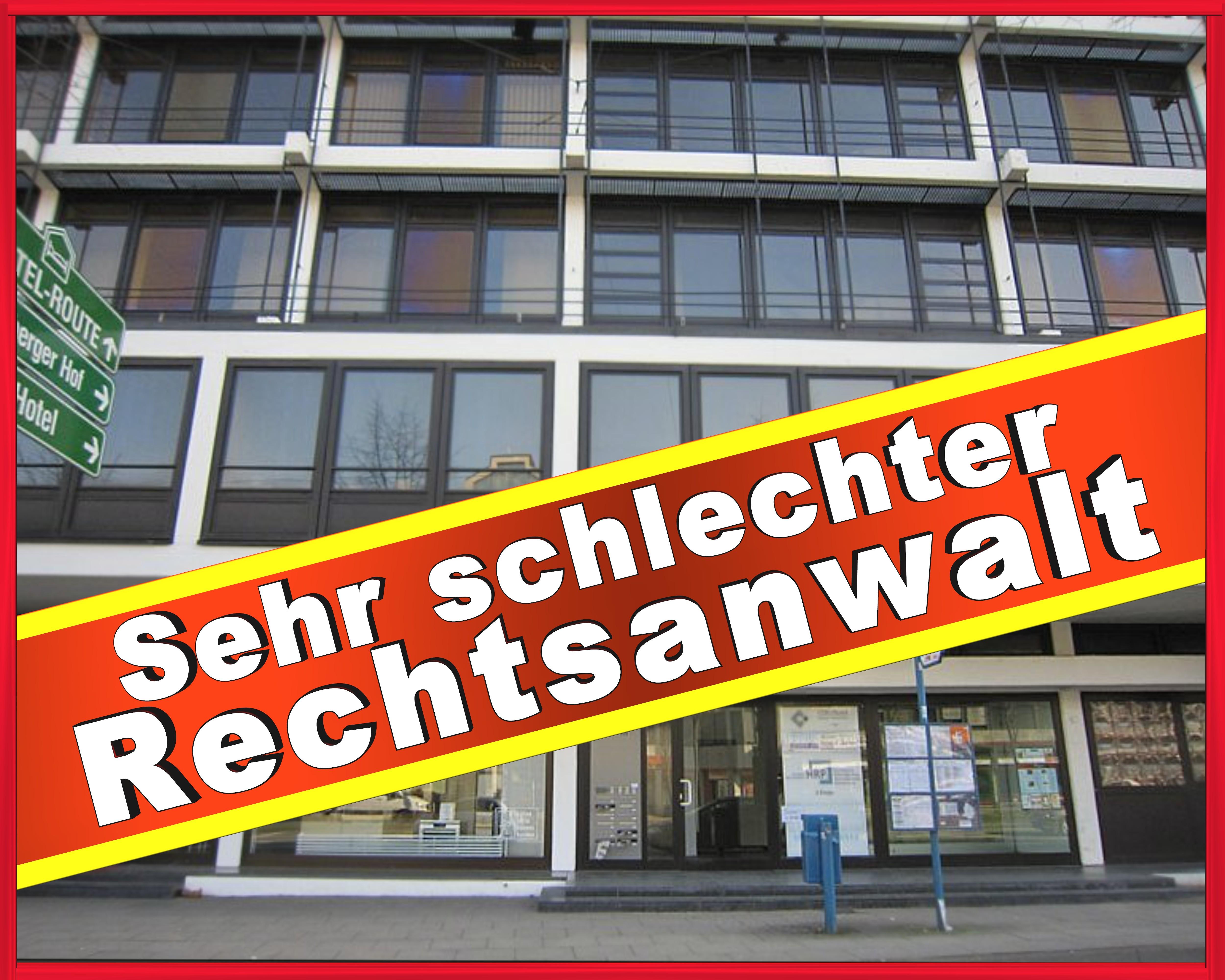 Rechtsanwalt Willi Ehmke Bielefeld ARON NÖTZEL HANS-CHRISTIAN BRANDIS JULIA HAGEMEIER Oberntorwall 16–18 33602 Bielefeld
