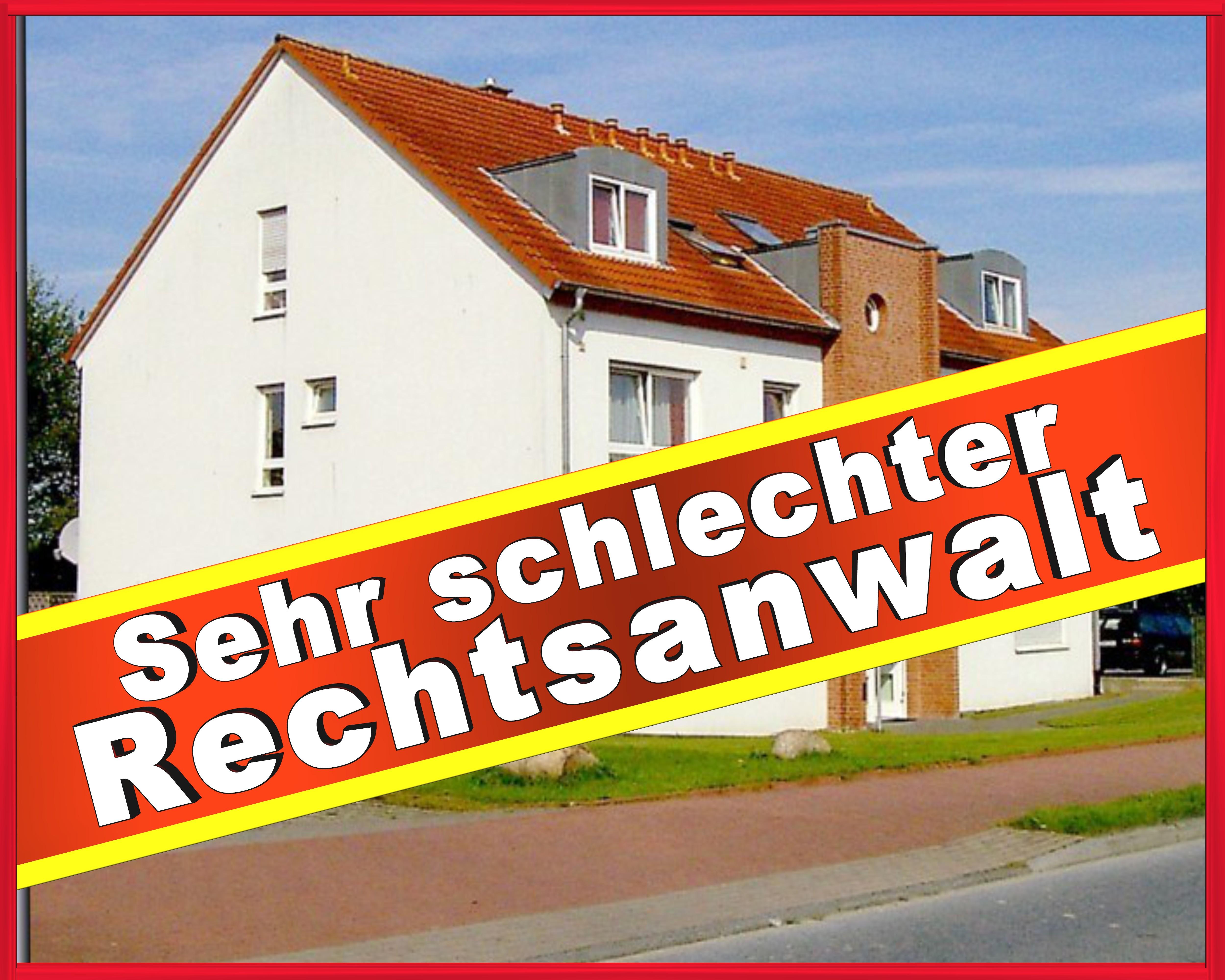 Rechtsbeistand Manfred Mazur Halle Bielefeld We